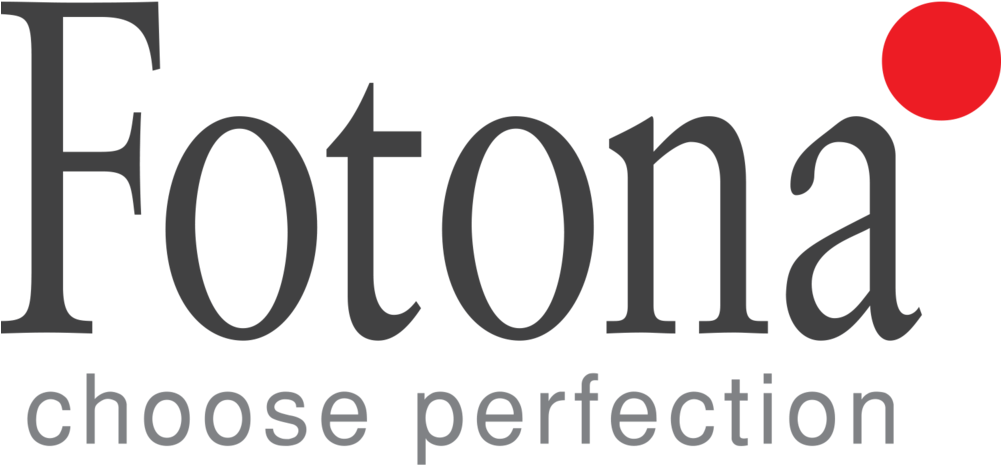 Fotona Logo - The Laser Clinic Exmouth
