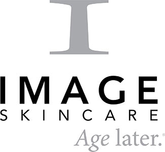 Image Skincare Logo - The Laser Clinic Exmouth