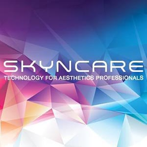 Skyncare Logo - The Laser Clinic Exmouth